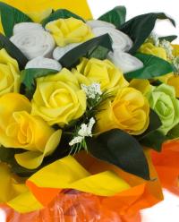 bouquet_jaune